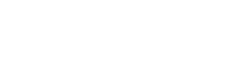 Qualianor Certification