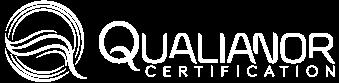 Qualianor Certification