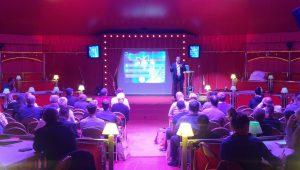 Qualianor RP Circus 2017
